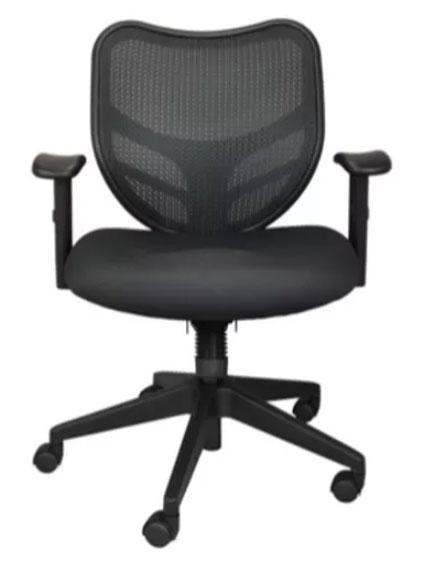 Buzz Dandy Chair